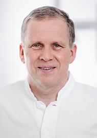 Dr. Ralf Uwe Fischer