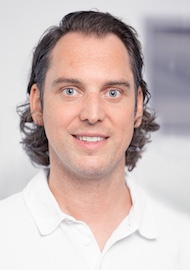 Alexander Hamann