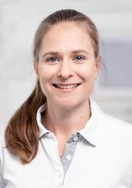 Sophie Stübing